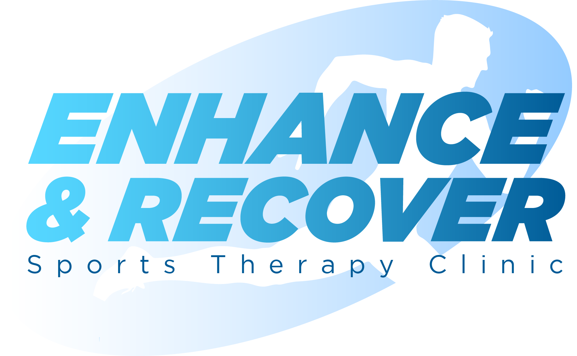 Enhance & Recover